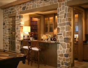 Home Bar Interior Prominent Home Feature Home Bars Sagiper North America