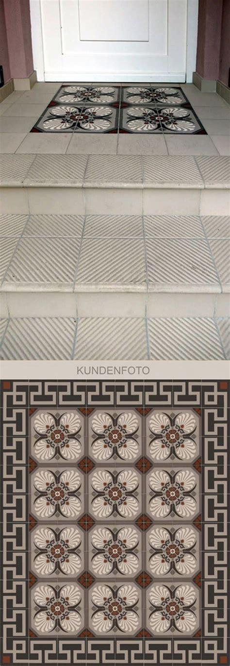 Bad Fliesen Kaufen 385 by Golem Tiles Fabulous Floors Fliesen