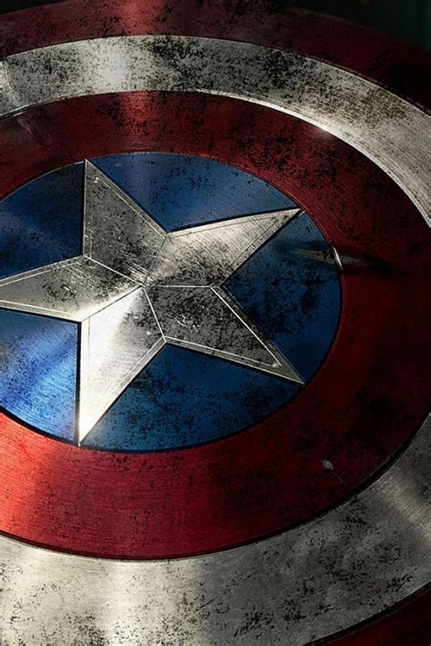 captain america lock screen wallpaper cool iphone wallpapers amazing sports car iphone