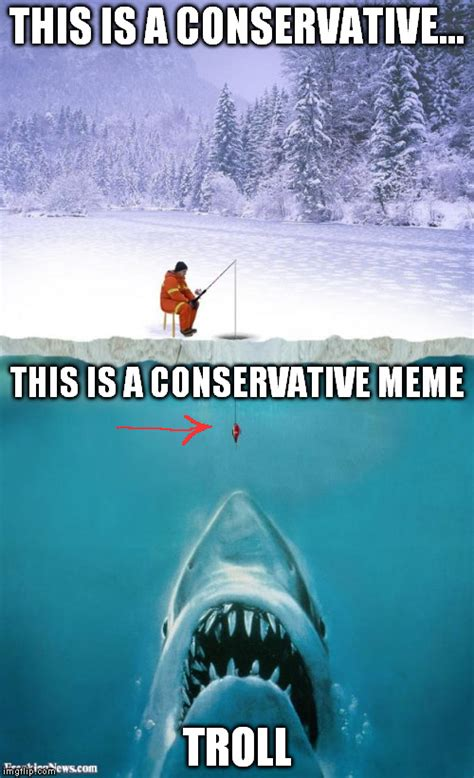 Ice Fishing Meme - related keywords suggestions for ice fishing meme