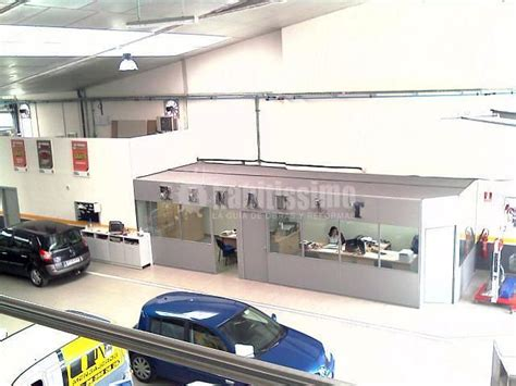 decoracion taller mecanico foto habilitaci 243 n nave industrial para taller mec 225 nico de