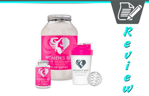 protein 40 reviews s best review womens health supplement creator