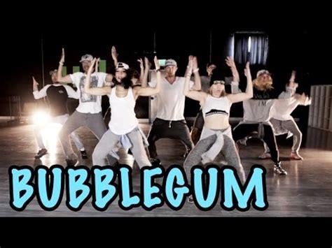 tutorial wiggle matt wiggle jason derulo dance choreography by mattsteffanina