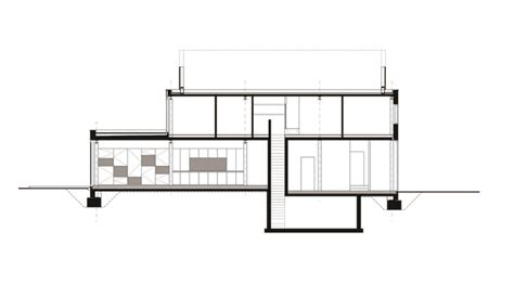 section 52 planning house cliv oyo archdaily