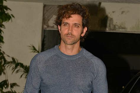 hrithik roshan life story hrithik roshan 7 lessons we learn from his life the