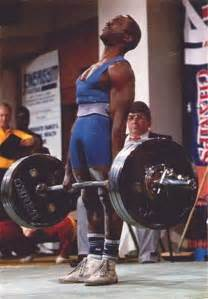 lamar gant bench press gant lamar powerlifting and bench press performances