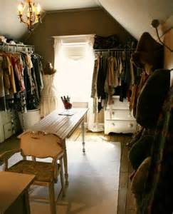 the dressing room closet apartments i like blog