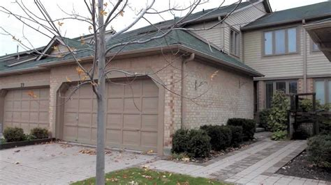 3 bedroom house for sale mississauga 3 bedroom townhouse for sale in mississauga bedroom review design