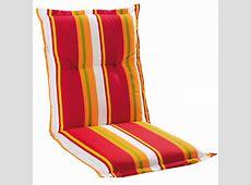 FLORABEST Coussin de chaise de jardin - Lidl — France ... Lidl