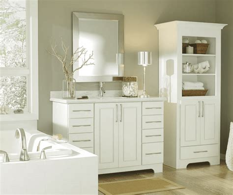 bathroom colors with white cabinets 15 secrets to make your bathroom look expensive
