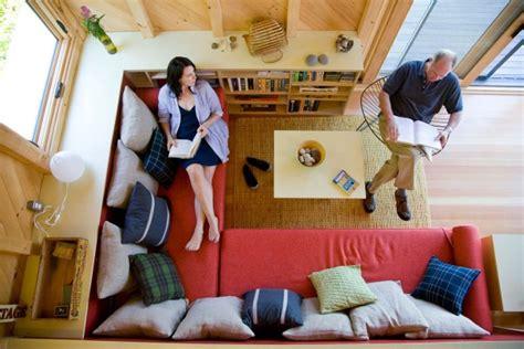 tiny house living room tiny house living room idea tiny house pins