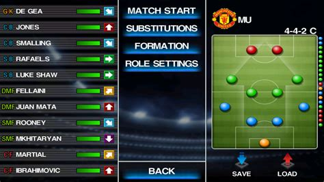 download game android yang di mod download game android offline yang sudah di mod pes 2012