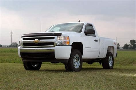 2013 chevy 1500 lifted for sale | autos post