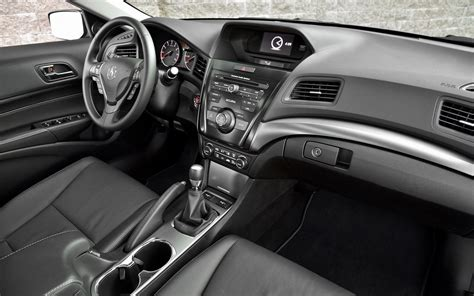 acura inside acura ilx price modifications pictures moibibiki