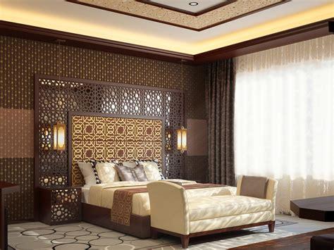 muslim bedroom design muslim bedroom design 28 images wall decal decor