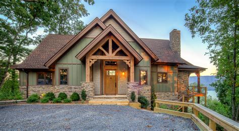 Timber Frame Home Floor Plans timber frame entryways