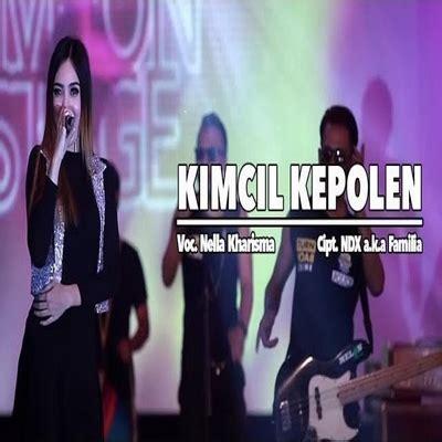 download mp3 nella kharisma kelingan mantan koleksi lagu nella kharisma special ndx aka mp3 terbaru
