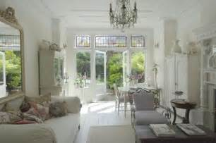 French Home Interior Design by How To Add Romantic Flair To Your Home With French Windows