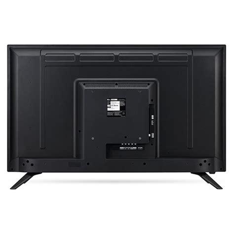 43lj500t قیمت تلویزیون ال جی 43lj500 تلویزیون 43 اینچ ال جی 43lj500t سری 2017