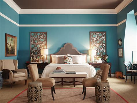Bedroom Decorating Ideas Teal And Brown Bedroom Decorating Ideas Brown And Teal Home Pleasant