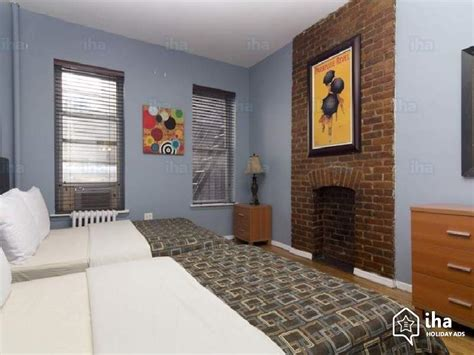 apartment flat in new york city advert 75681 nice 2 apartment mieten in new york city iha 75681