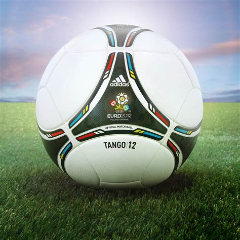 tango 12 soccer ball adidas unveils brazuca the official match ball of the