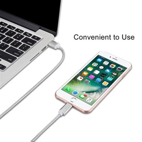 3 In 1 Metal Magnetic Charging Data Cable For Android Ios 3 in 1 metal magnetic charging data cable for android ios