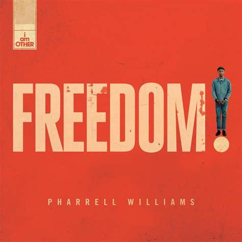 pharrell williams it girl lyrics genius lyrics pharrell williams freedom lyrics genius lyrics