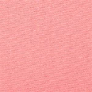Discount Curtains Draperies Premier Prints Dyed Solid Baby Pink Discount Designer