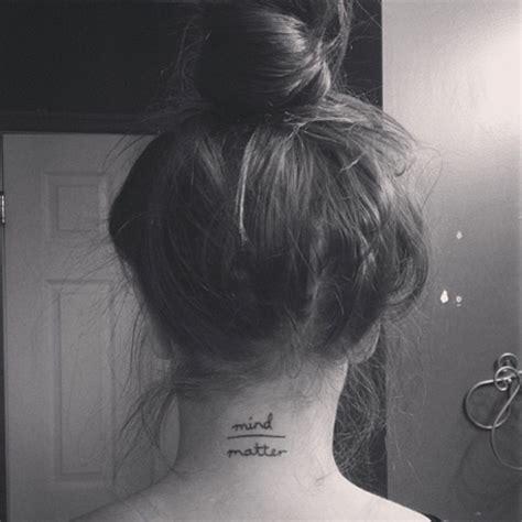 neck tattoo urban dictionary enlightened conflict