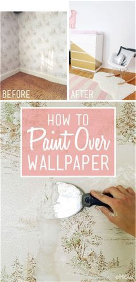 what kind of wallpaper to use in a bathroom download what kind of paint to use on wallpaper gallery