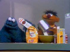 berts blanket sesame best quality version 83 best muppets images on jim henson kermit