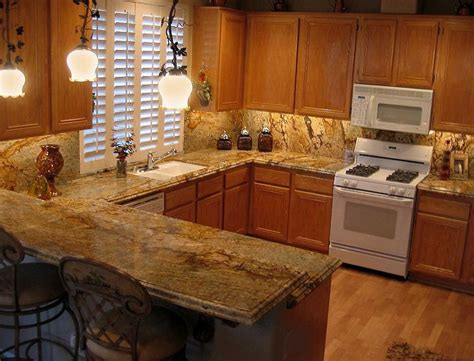 Best Kitchen Countertops 2017 by Best Countertops For Kitchens 2017 Ppi