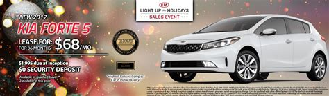 Kia Dealers In Ny Island Kia Leasing Car Release And Reviews 2018 2019