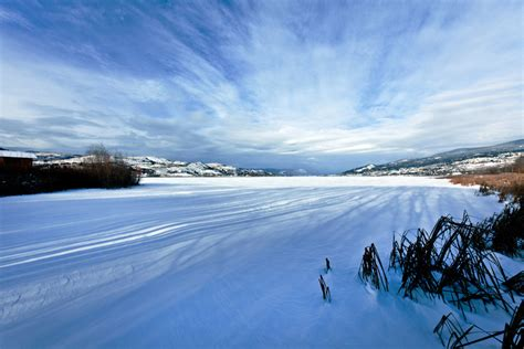 winter in vernon bc photographer morten byskov
