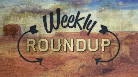 Weekly Web Snob Roundup The Best Posts Of The Week From Our Fave Fashion Lifestyle Publishers Fashiontribes Fashion 2 by The Weekly Up The Best In Nonprofits From Around