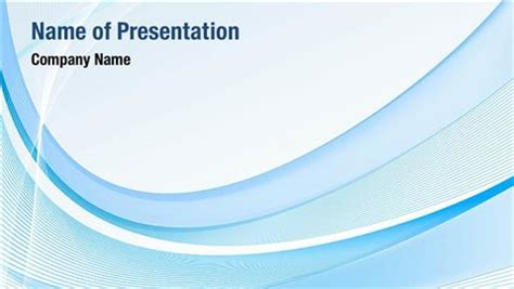 background templates for ppt related to acid rain background template for powerpoint presentation