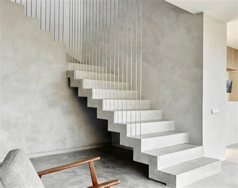 architettura interna architettura d interni design contemporaneo e moderno