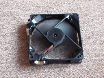 how to build a magnetic motor how to build free energy magnet motor fan caferacer