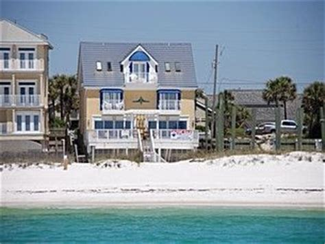 beach houses in destin fl best 25 destin beach house rentals ideas on pinterest