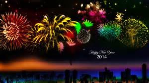 happy new year 2014 by janosch500 on deviantart