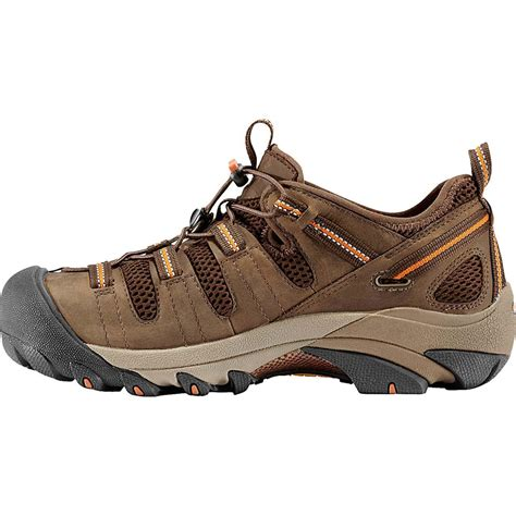 keen athletic shoes keen atlanta cool steel toe work athletic shoe k1006978