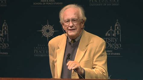 Galtung Johan Essays In Peace Research by Breaking The Cycle Of Conflict With Johan Galtung