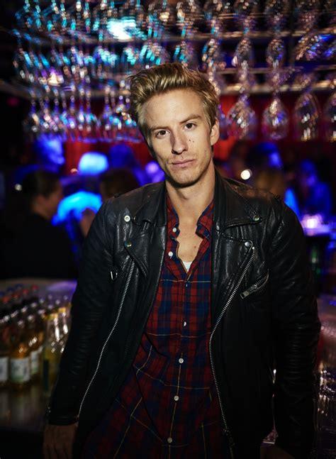 mathilde norholt wiki filip berg actor cinemagia ro