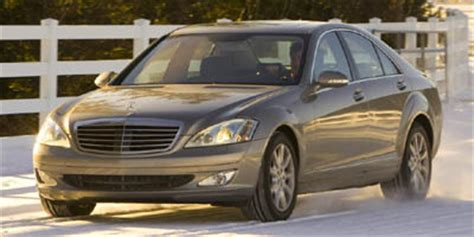 Mercedes S550 Accessories by 2007 Mercedes S550 Parts And Accessories Automotive