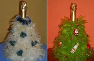 Homemade Gifts Christmas - 10 homemade christmas gift ideas easy diy projects for every taste