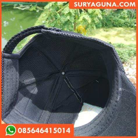 Harga Topi Gucci Indonesia topi suporter indonesia bahan jaring nyaman di pakai