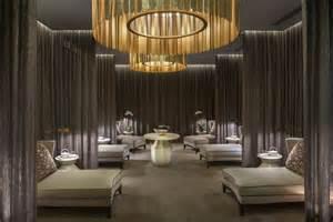 Home Decor Manila venue magazine in the lap of luxury at crown spa