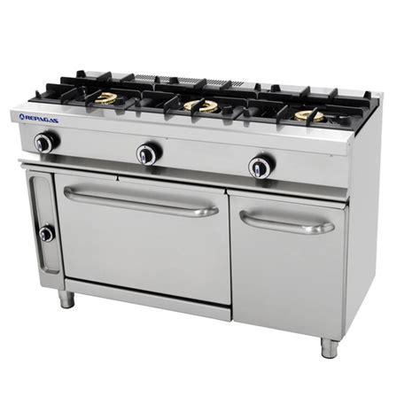 menaje cocina industrial menaje de cocina industrial sharemedoc