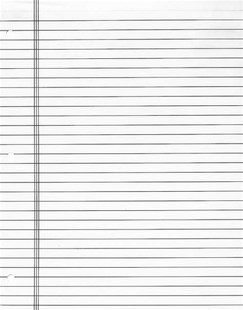 print lined paper online best photos of copy of lined writing paper blank lined